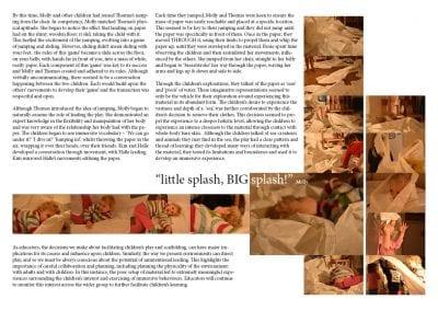 Paper (4)